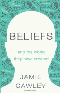 Beliefs_cover_1_600px