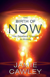 The_Birth_of_Now_cover_1_600px